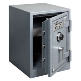 1818-2 Two Hour Fire Safe
