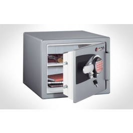 OS0810 Sentry Fire Safe