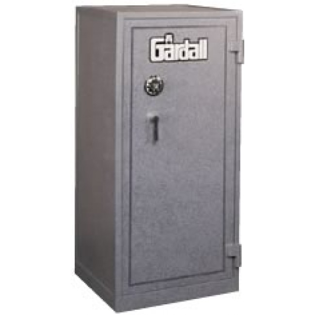 Gardall Large 2 Hour Fire Safe 4820 Burglary And Fire