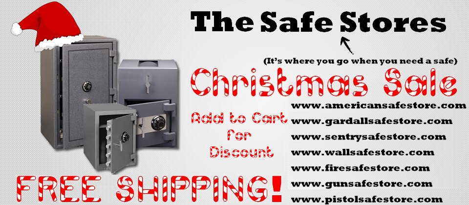 Christmas Sale - Free Shipping - Add To Cart For Discount