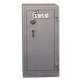 Gardall 4220 Large Fire Safe 2 Hour Rated